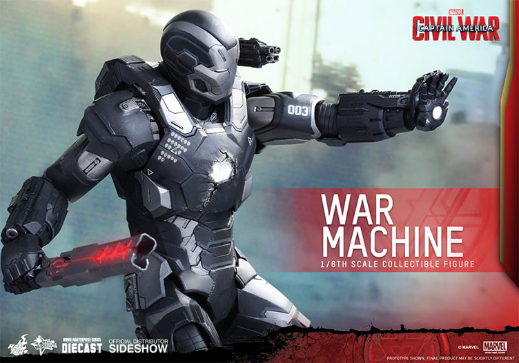 war-machine-captain-america-civil-war-sixth-scale-figure-hot-toys-3