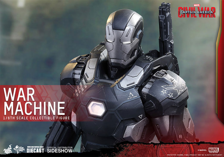 war-machine-captain-america-civil-war-sixth-scale-figure-hot-toys-4