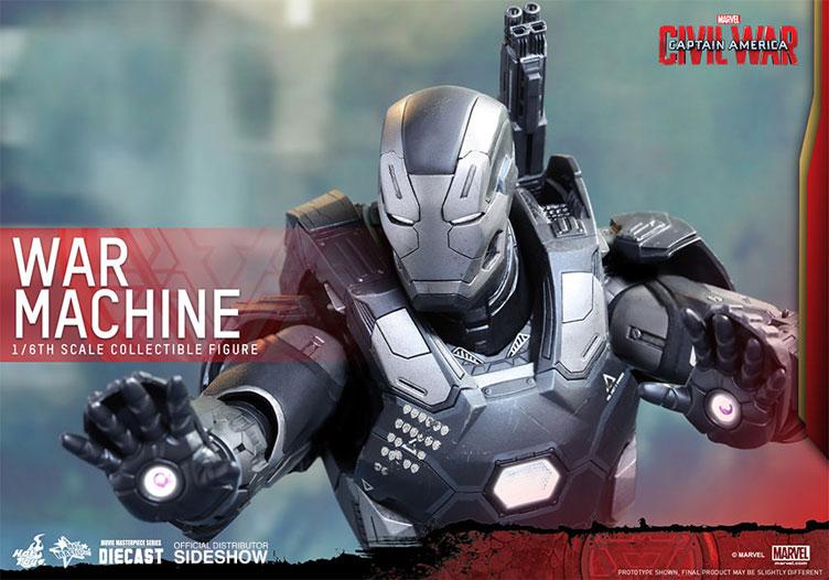 war-machine-captain-america-civil-war-sixth-scale-figure-hot-toys-5