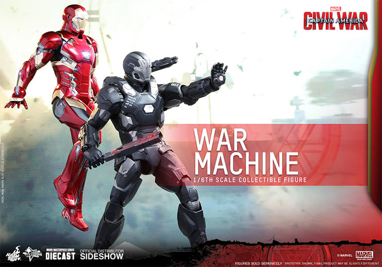 war-machine-captain-america-civil-war-sixth-scale-figure-hot-toys-6