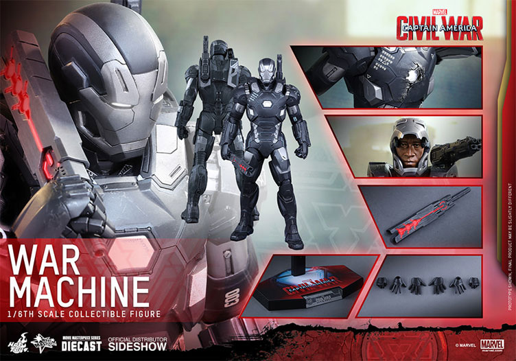 war-machine-captain-america-civil-war-sixth-scale-figure-hot-toys-7