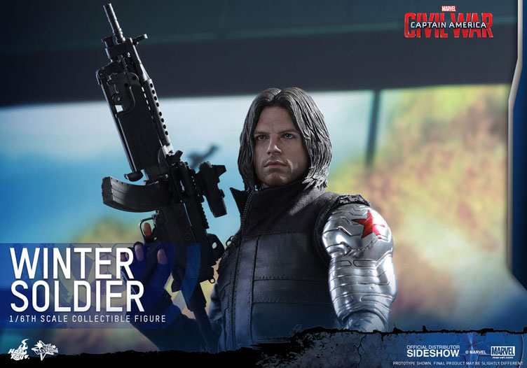 winter-soldier-captain-america-civil-war-sixth-scale-figure-hot-toys-1