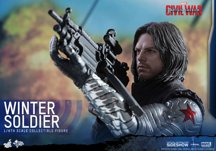 winter-soldier-captain-america-civil-war-sixth-scale-figure-hot-toys-2