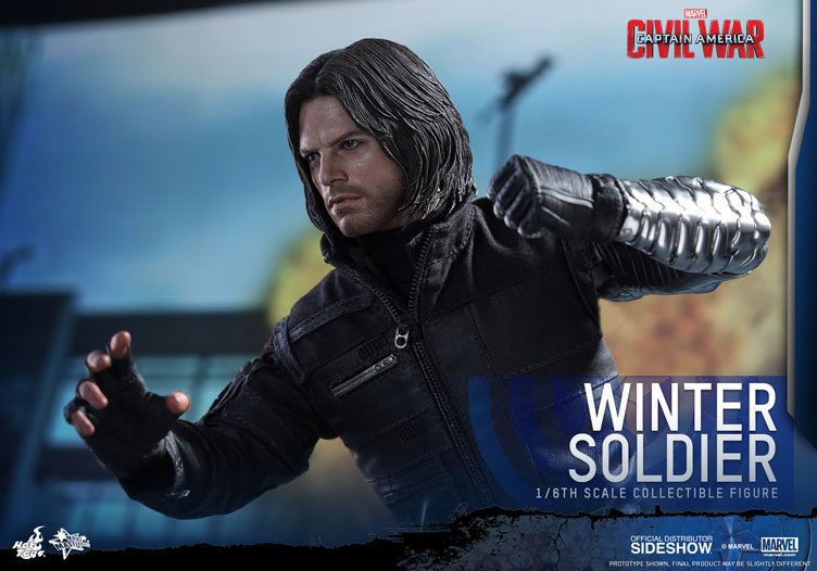 winter-soldier-captain-america-civil-war-sixth-scale-figure-hot-toys-3
