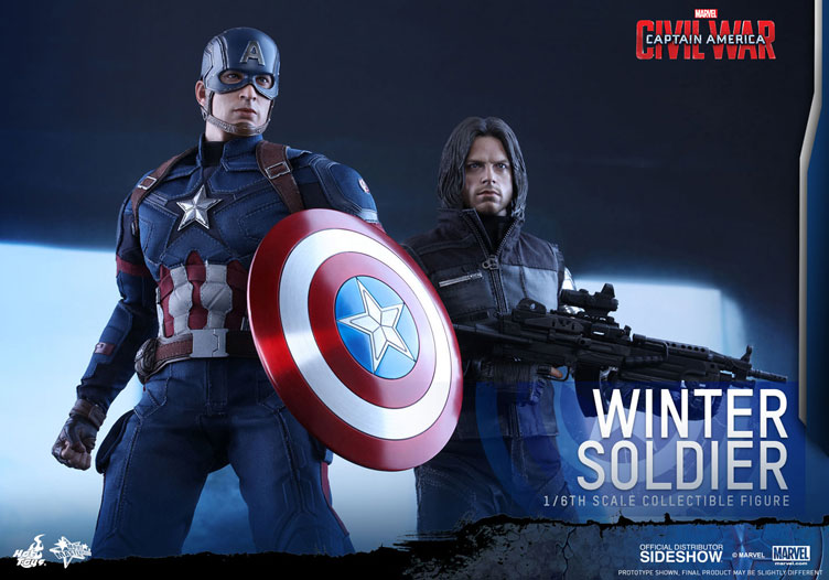 winter-soldier-captain-america-civil-war-sixth-scale-figure-hot-toys-4