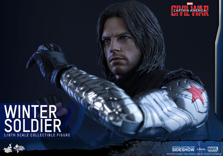 winter-soldier-captain-america-civil-war-sixth-scale-figure-hot-toys-5