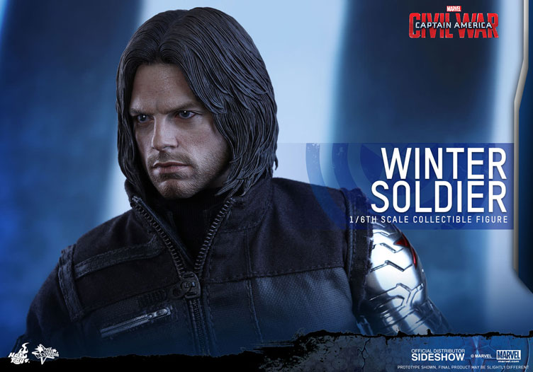 winter-soldier-captain-america-civil-war-sixth-scale-figure-hot-toys-6