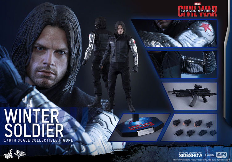 winter-soldier-captain-america-civil-war-sixth-scale-figure-hot-toys-8