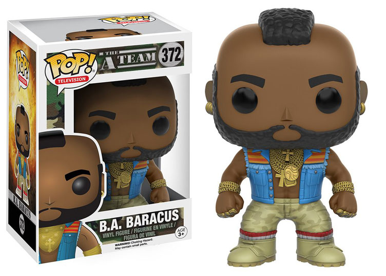 A-Team-Pop-Vinyl-BA-Baracus