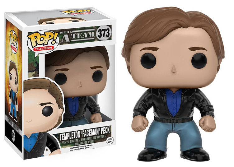 A-Team-Pop-Vinyl-Face