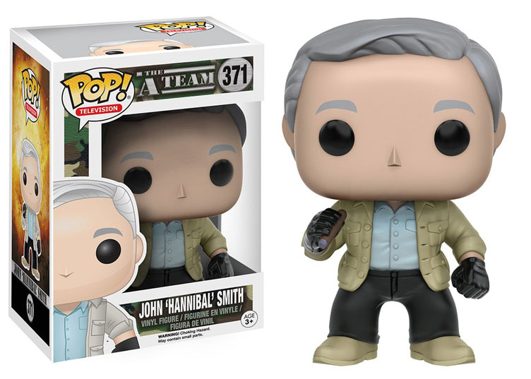 A-Team-Pop-Vinyl-hannibal