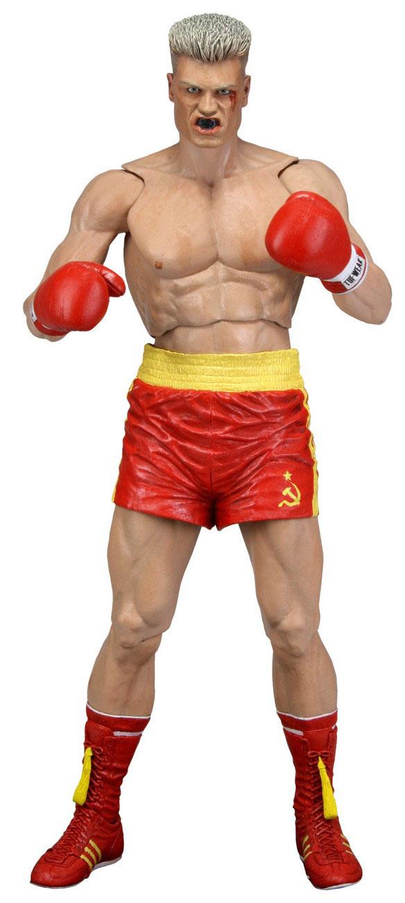 NECA-Rocky-Series-2-Ivan-Drago-1