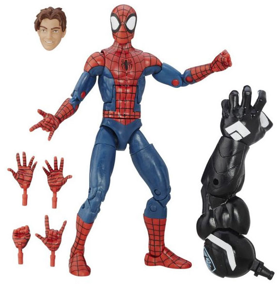 amazing-spider-man-marvel-legends-wave-6-action-figure-1