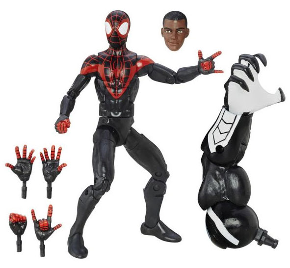 amazing-spider-man-marvel-legends-wave-6-action-figure-2