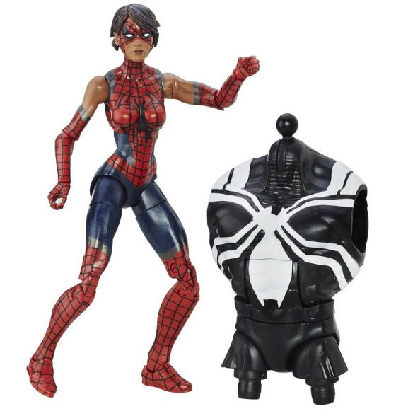 amazing-spider-man-marvel-legends-wave-6-action-figure-3