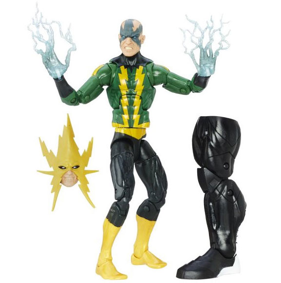 amazing-spider-man-marvel-legends-wave-6-action-figure-6