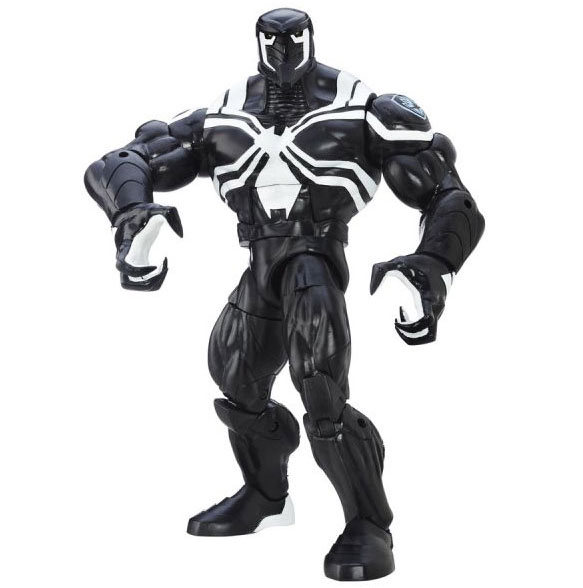 amazing-spider-man-marvel-legends-wave-6-action-figure-7