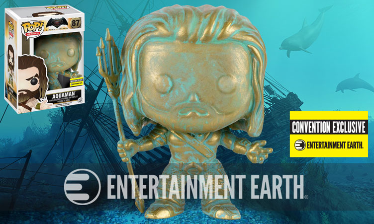 aquaman-patina-pop-vinyl-figure-sdcc-2016-exclusive