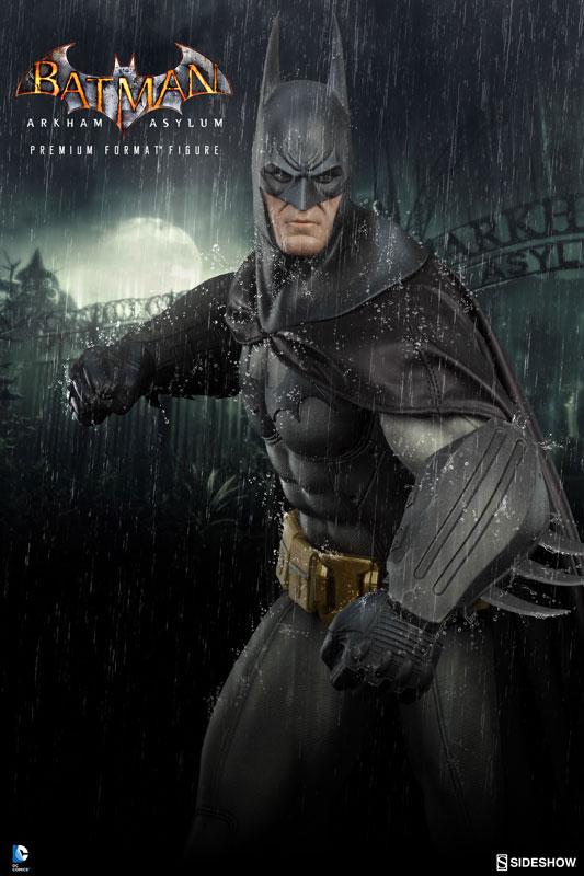batman-arkham-asylum-premium-figure-sideshow-1