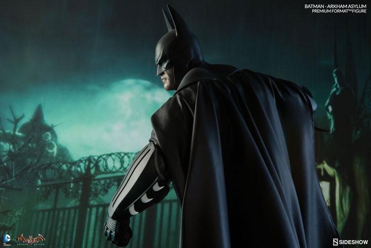 batman-arkham-asylum-premium-figure-sideshow-2