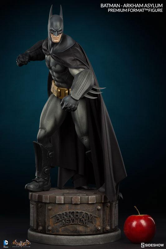 batman-arkham-asylum-premium-figure-sideshow-3