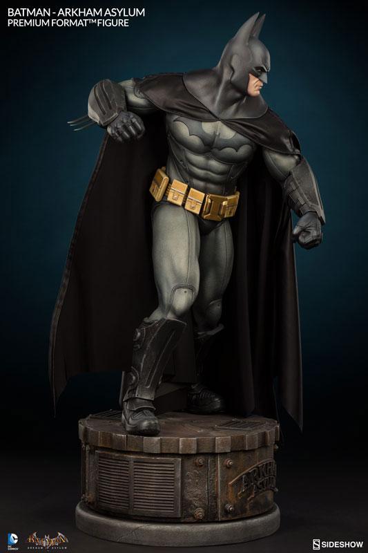 batman-arkham-asylum-premium-figure-sideshow-5