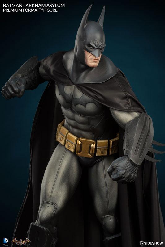 batman-arkham-asylum-premium-figure-sideshow-6