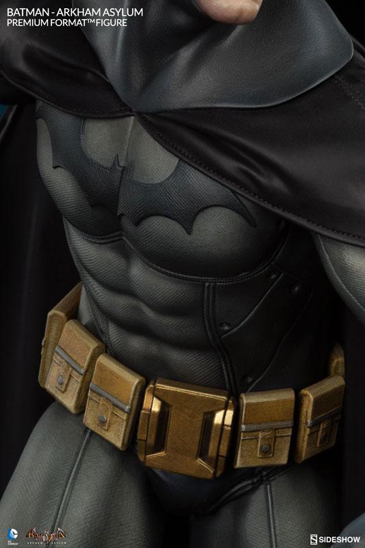 batman-arkham-asylum-premium-figure-sideshow-7