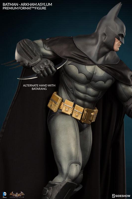 batman-arkham-asylum-premium-figure-sideshow-9