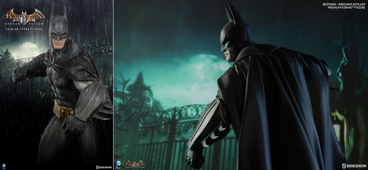 batman-arkham-asylum-premium-format-figure-sideshow