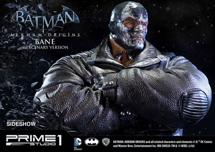 batman-bane-mercenary-statue-prime-1-studio-1