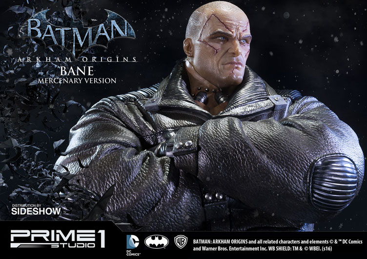 batman-bane-mercenary-statue-prime-1-studio-2
