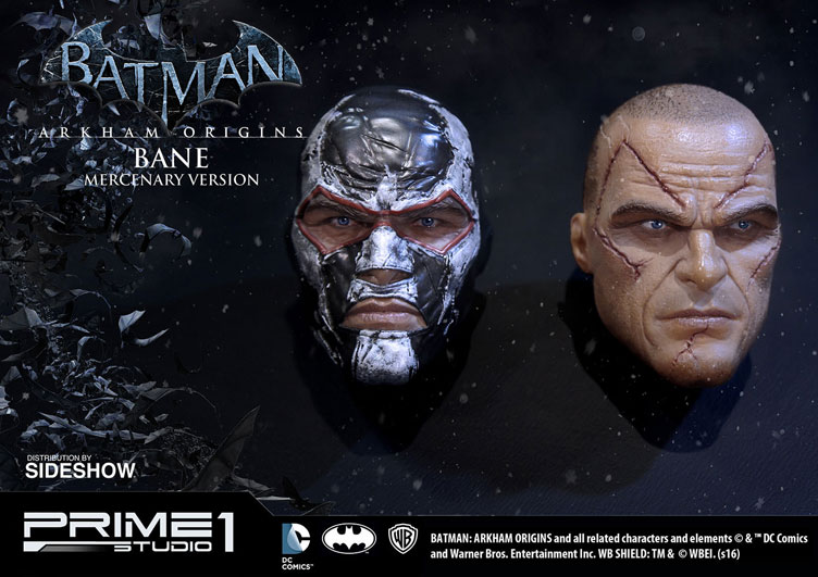 batman-bane-mercenary-statue-prime-1-studio-3
