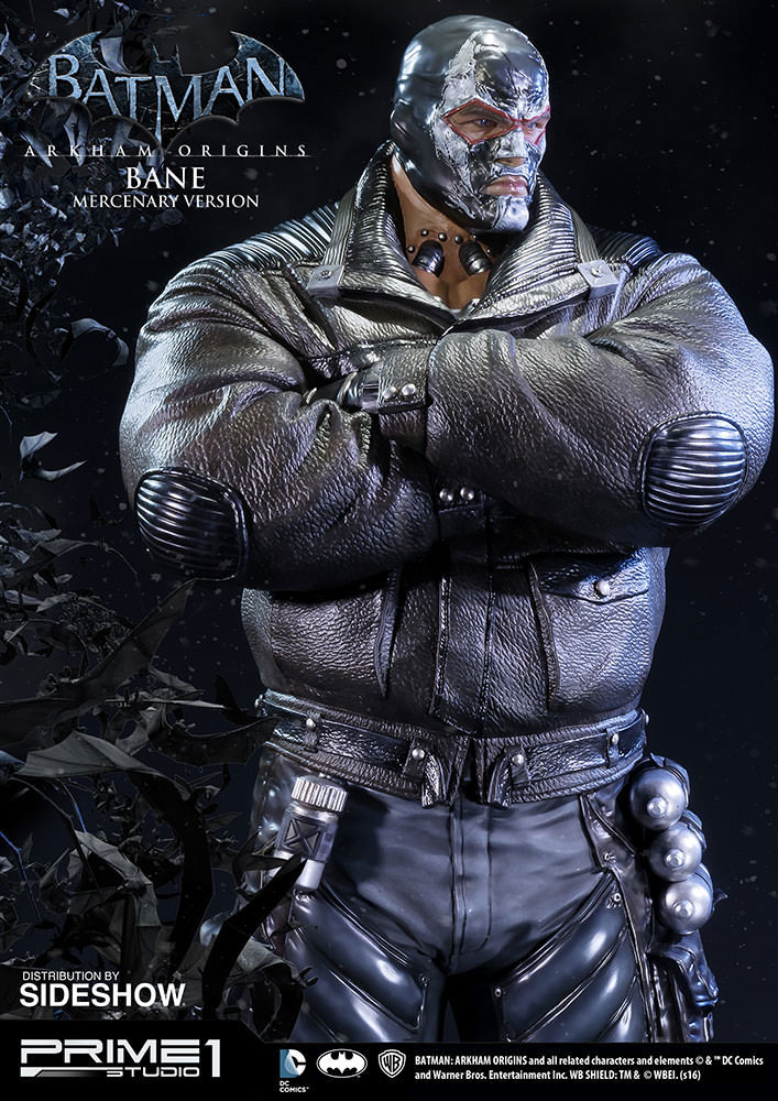 batman-bane-mercenary-statue-prime-1-studio-4