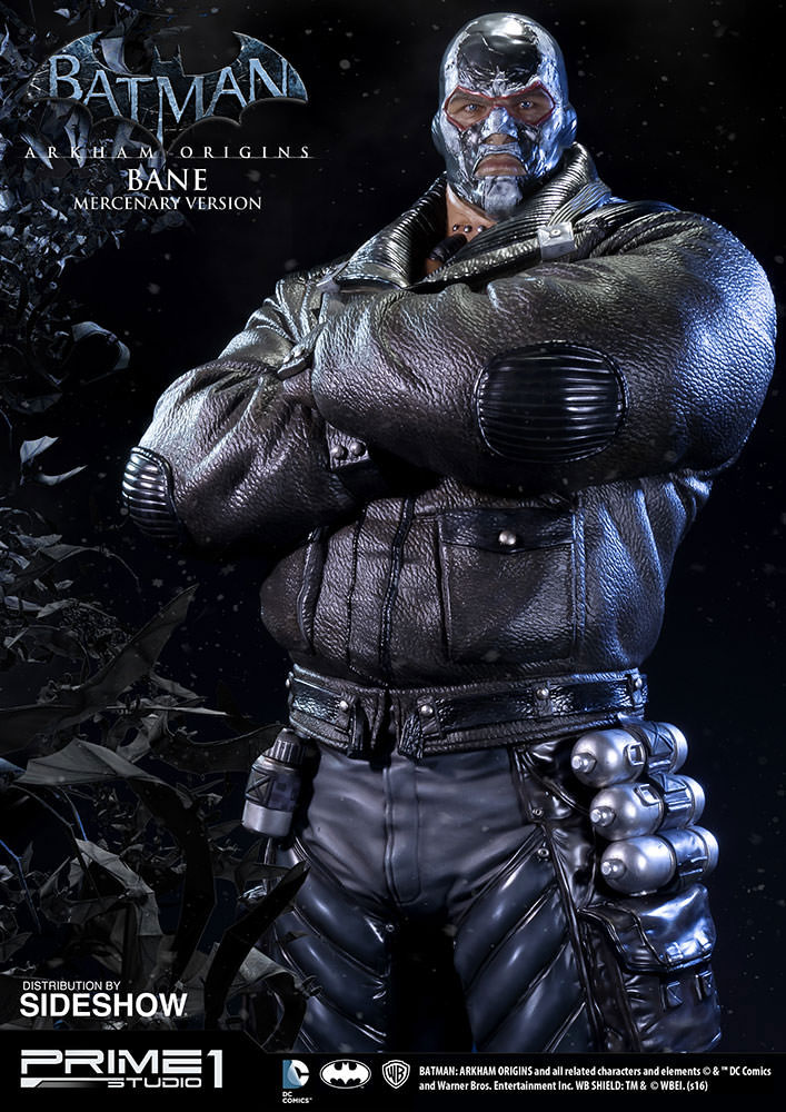 batman-bane-mercenary-statue-prime-1-studio-5