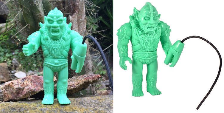 beastman-motu-super7-powercon-action-figure