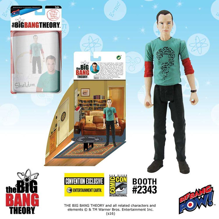 big-bang-theory-sheldon-action-figure-riddler-shirt