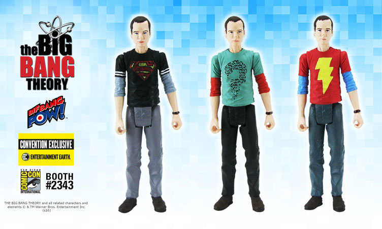 big-bang-theory-sheldon-action-figures-convention-exclusives