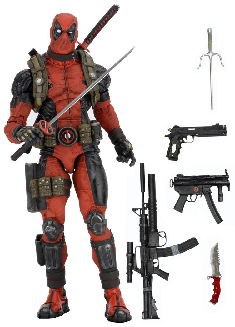 deadpool-action-figure-neca-1