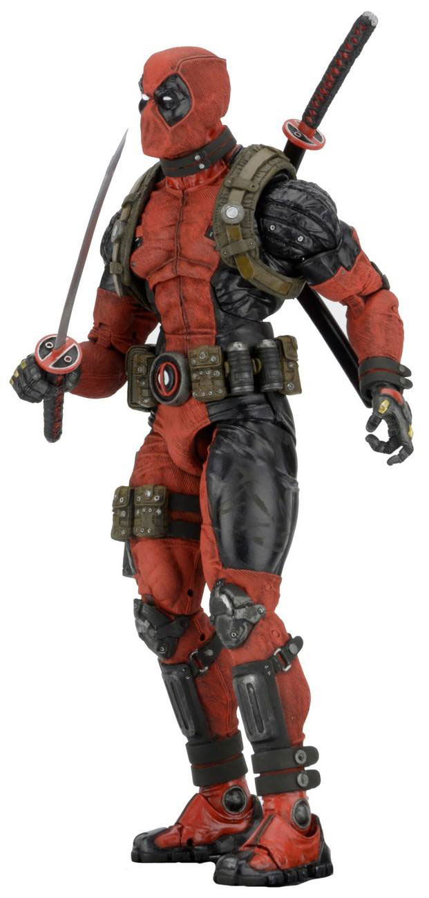 deadpool-action-figure-neca-2