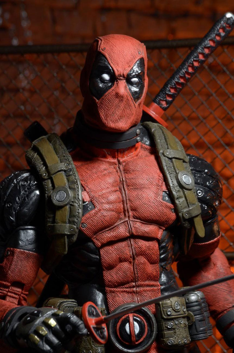 deadpool-action-figure-neca-3