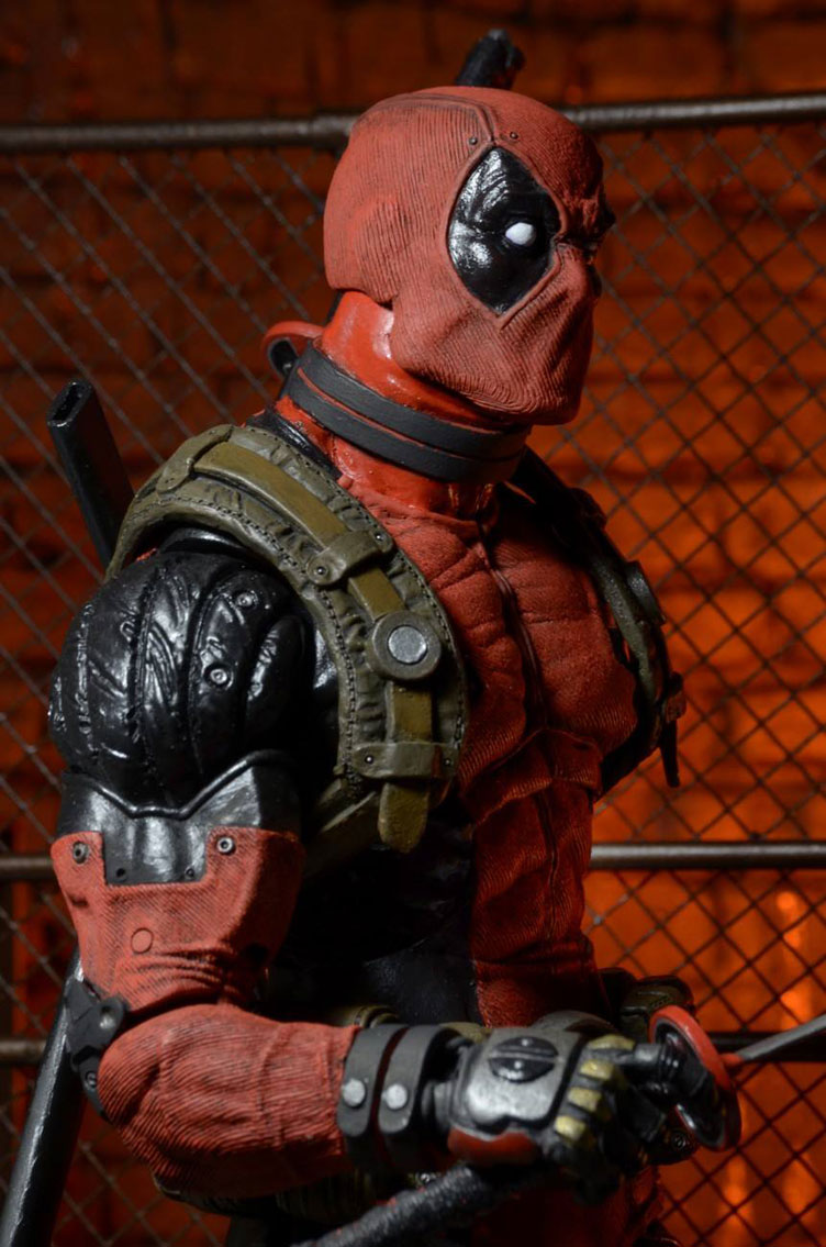 deadpool-action-figure-neca-4