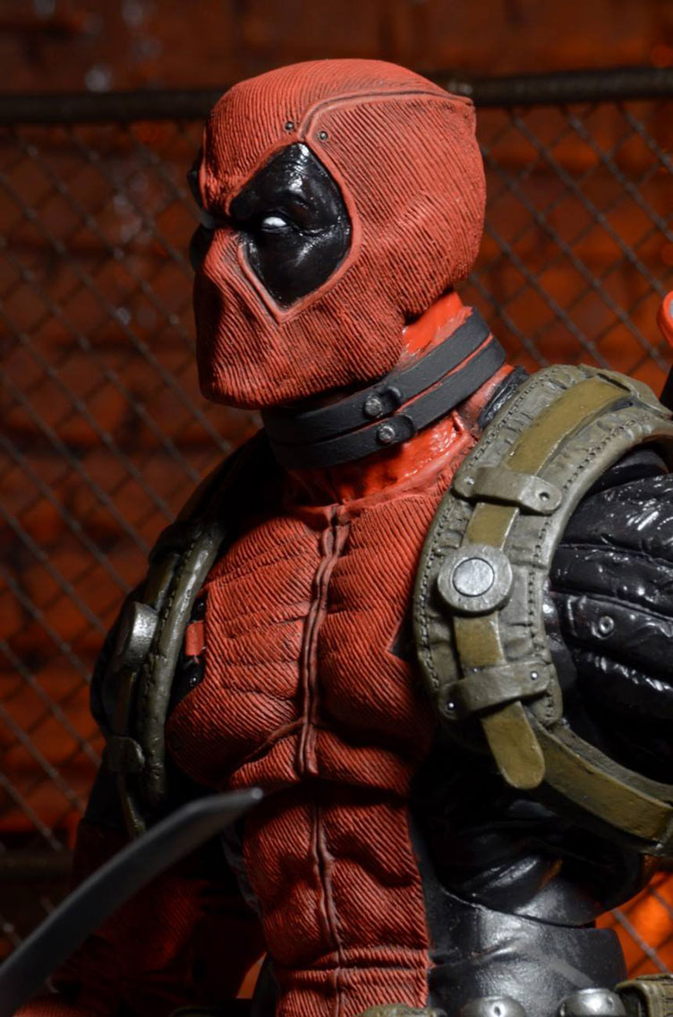 deadpool-action-figure-neca-5