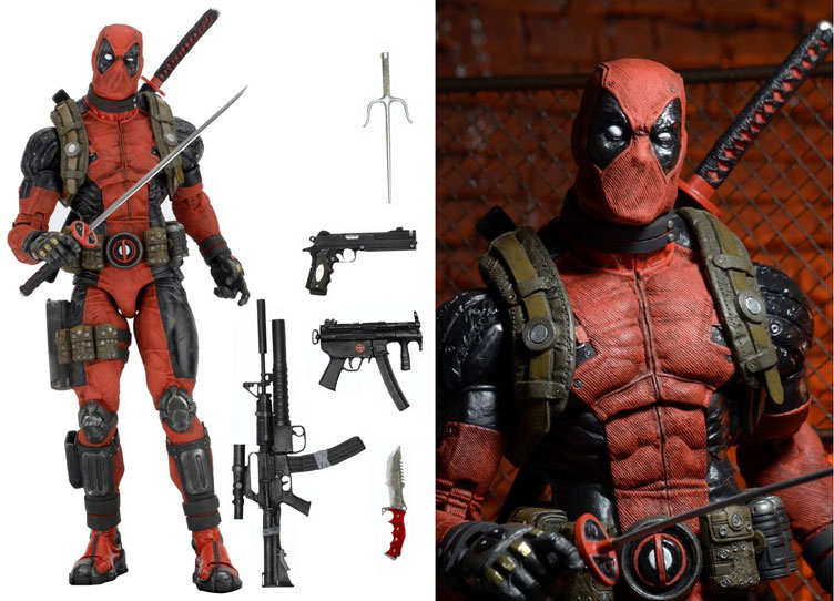 deadpool-neca-action-figure