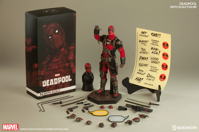 deadpool-sideshow-sixth-scale-figure-10
