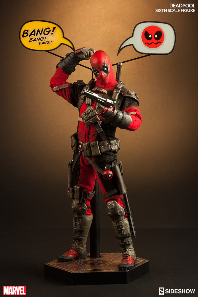 deadpool-sideshow-sixth-scale-figure-3