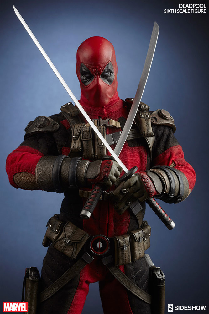 deadpool-sideshow-sixth-scale-figure-6