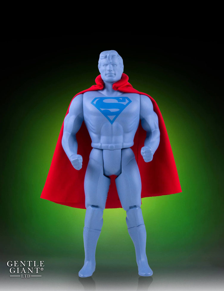gentle-giant-super-man-prototype-jumbo-figure-sdcc-2016-exclusive-1