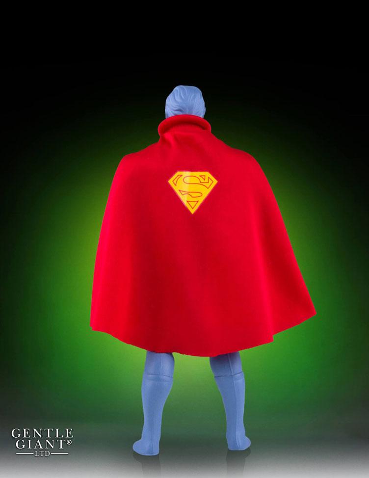 gentle-giant-super-man-prototype-jumbo-figure-sdcc-2016-exclusive-2