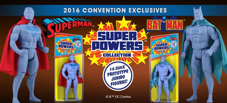 gentle-giant-super-powers-prototype-jumbo-figures-sdcc-2016